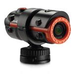 Экшн-камера Mio MiVue M300