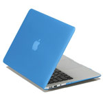 Чехол Yotrix HardCover для Apple MacBook Air 13