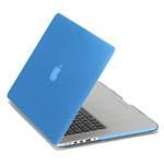 Чехол Yotrix HardCover для Apple MacBook Pro Retina 13