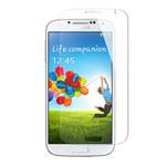 Защитная пленка Yotrix Glass Protector для Samsung Galaxy S5 SM-G900 (стеклянная)
