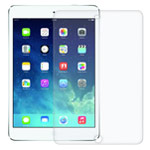 Защитная пленка Yotrix Glass Protector для Apple iPad Air (стеклянная)