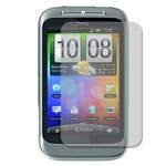 Защитная пленка YooBao на экран HTC Wilfire S (матовая)