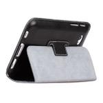 Чехол YooBao Slim leather case для Samsung Galaxy Tab 7.0