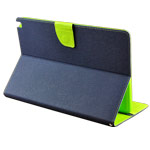 Чехол Mercury Goospery Fancy Diary Case для Samsung Galaxy Tab Pro 10.1