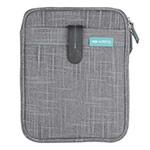 Сумка X-doria Canvas Sleeve для планшетов и ноутбуков 9-10
