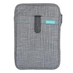 Сумка X-doria Canvas Sleeve для ноутбуков 11-12
