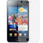 Защитная пленка YooBao на Samsung Galaxy S2 i9100 (матовая)