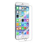 Защитная пленка Yotrix Glass Protector для Apple iPhone 6 (стеклянная)