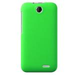 Чехол Yotrix HardCase для HTC Desire 310 D310W (зеленый, пластиковый)
