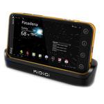 Dock-станция KiDiGi USB Cradle для HTC EVO 3D