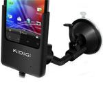 Автомобильный держатель KiDiGi Car Holster для HTC Sensation