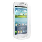Защитная пленка SeeDoo Easy Sticker для Samsung Galaxy S4 i9500 (прозрачная)