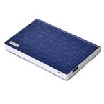 Внешняя батарея Remax Play series универсальная (6000 mAh, синяя)