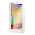Защитная пленка Yotrix Glass Protector для Samsung Galaxy Note 4 N910 (стеклянная)