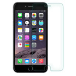Защитная пленка Nillkin Glass Screen для Apple iPhone 6 plus (стеклянная)