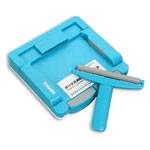 Аппарат для наклейки защитных пленок Remax Automatic Screen Attach Machine (для планшетов)