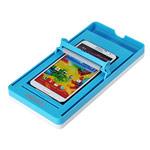 Аппарат для наклейки защитных пленок Remax Automatic Screen Attach Machine (для смартфонов)