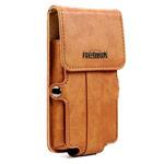 Чехол на ремень Remax Pedestrian Series case универсальный (для смартфонов 5.0-6.0