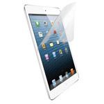 Защитная пленка Goldspin Screen Ward 1-st gen для Apple iPad mini/iPad mini 2 (глянцевая)
