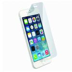 Защитная пленка Goldspin Screen Ward 1-st gen для Apple iPhone 6 (глянцевая)