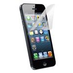 Защитная пленка Goldspin Screen Ward 1-st gen для Apple iPhone 5/5S/5C (глянцевая)