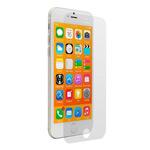 Защитная пленка X-doria Screen protector для Apple iPhone 6 plus (глянцевая)