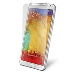 Защитная пленка Goldspin Screen Ward 1-st gen для Samsung Galaxy Note 4 N910 (глянцевая)