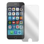 Защитная пленка Goldspin Mirror Screen Protector для Apple iPhone 6 (глянцевая, зеркальная)