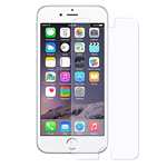 Защитная пленка Goldspin Diamond Screen Protector для Apple iPhone 6 (глянцевая)