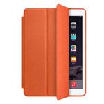 Чехол Yotrix SmarterCase для Apple iPad Air 2 (коричневый, кожаный)