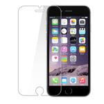Защитная пленка Devia Tempered Glass 9H для Apple iPhone 6 plus (стеклянная)