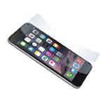 Защитная пленка Comma Comfilm для Apple iPhone 6 plus (глянцевая)