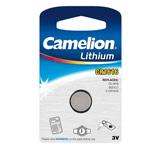 Батарейка Camelion (размер CR1616, 1 шт., 3V, Li)