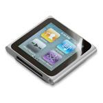 Защитная пленка Dustproof для Apple iPod nano (6-th gen.) (глянцевая)