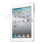 Защитная пленка Seedoo Screen Care Kit для Apple iPad 2/new iPad (глянцевая)
