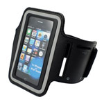 Чехол-повязка Jekod Armband case для телефонов 2.8-3.5