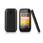 Чехол Nillkin Soft case для Nokia 603 (черный)