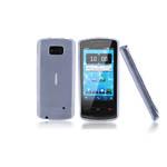 Чехол Nillkin Soft case для Nokia 700 (белый)