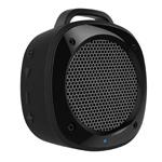 Портативная колонка Divoom Airbeat-10 (черная, беспроводная, моно)