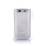 Чехол Nillkin Soft case для Samsung Wave 3 S8600 (белый)
