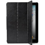 Чехол X-doria SmartStyle case для Apple iPad 2 (черный)