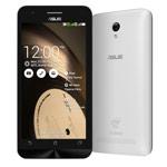 Смартфон Asus Zenfone C ZC451CG (белый, 8Gb, 4.5