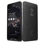 Смартфон Asus ZenFone 5 A501CG (черный, 16Gb, 5