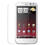 Защитная пленка YooBao для HTC Sensation XL X315e (матовая)