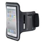 Чехол-повязка Yotrix ArmBand case для телефонов 3.5-4.0
