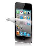 Защитная пленка X-doria для Apple iPod touch (4-th gen) (прозрачная)