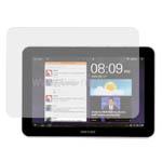 Защитная пленка YooBao для Samsung Galaxy Tab 8.9