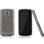 Чехол Nillkin Soft case для Samsung Nexus Prime (черный)