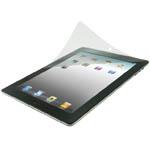 Защитная пленка X-doria для Apple iPad 2 (прозрачная)