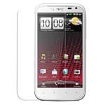 Защитная пленка YooBao для HTC Sensation XL X315e (прозрачная)